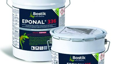 Photo of NEM BARİYERLİ AKILLI ASTAR BOSTİK EPONAL 336